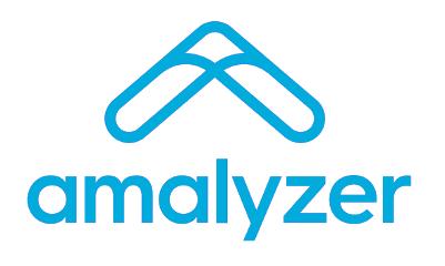 Logo-Amalyzer-pro